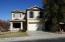 42670 W MICHAELS Drive, Maricopa, AZ 85138
