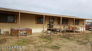 1136 N 182ND Drive, Goodyear, AZ 85338