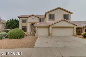 6825 W COTTONTAIL Lane, Peoria, AZ 85383