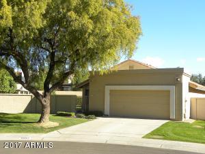 8882 E SUNNYSIDE Drive, Scottsdale, AZ 85260