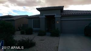 15 W MILL REEF Drive, San Tan Valley, AZ 85143
