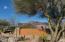 6646 E ARROYO VERDI Road, 46, Gold Canyon, AZ 85118