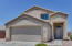 23856 W LASSO Lane, Buckeye, AZ 85326