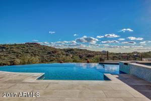 15541 E PALATIAL Drive, Fountain Hills, AZ 85268