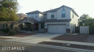 14111 W ASTER Drive, Surprise, AZ 85379