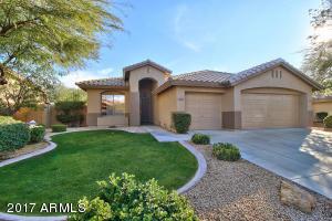 7715 E Phantom Way, Scottsdale, AZ 85255