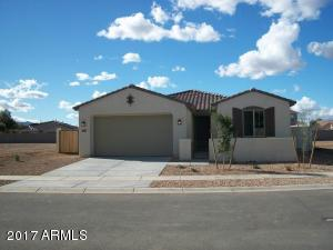 9020 S 41ST Glen, Laveen, AZ 85339