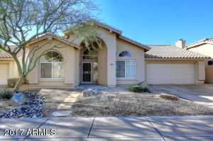 9175 E SIESTA Lane, Scottsdale, AZ 85255