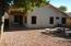 3879 E DOUGLAS Loop, Gilbert, AZ 85234