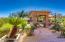 8173 E OVERLOOK Drive, Scottsdale, AZ 85255
