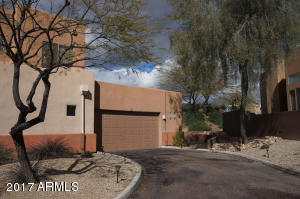 36 NORTHRIDGE Circle, Wickenburg, AZ 85390