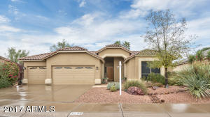 6106 E DANBURY Road, Scottsdale, AZ 85254
