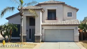 19215 N 39TH Place, Phoenix, AZ 85050