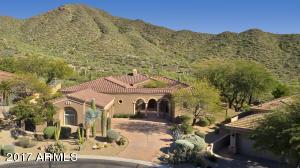 11572 E CARIBBEAN Lane, Scottsdale, AZ 85255