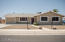 12426 N 105TH Avenue, Sun City, AZ 85351