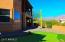 5379 S GOLD CANYON Drive, Gold Canyon, AZ 85118