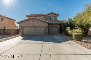 22039 W MOONLIGHT Path