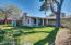 822 W 18TH Street, Tempe, AZ 85281