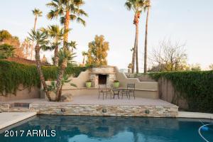 5325 E SHEENA Drive, Scottsdale, AZ 85254