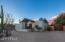10060 E PARADISE Drive, Scottsdale, AZ 85260