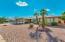 8445 E ANGUS Drive, Scottsdale, AZ 85251