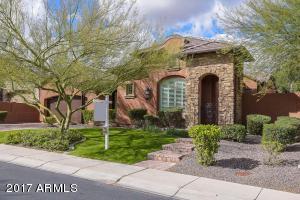 28570 N 68TH Avenue, Peoria, AZ 85383