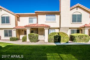 5808 E BROWN Road, 3, Mesa, AZ 85205