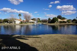 1147 Leisure World, Mesa, AZ 85206