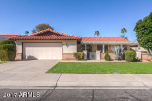 1296 LEISURE WORLD, Mesa, AZ 85206