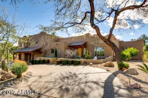 10414 N NICKLAUS Drive, Fountain Hills, AZ 85268