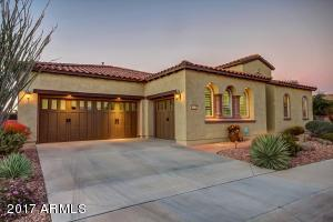 27436 N CARDINAL Lane, Peoria, AZ 85383