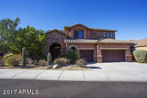 17422 N 100TH Place, Scottsdale, AZ 85255