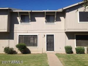 2605 W WOLF Street, Phoenix, AZ 85017