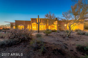 8400 E DIXILETA Drive, 136, Scottsdale, AZ 85266