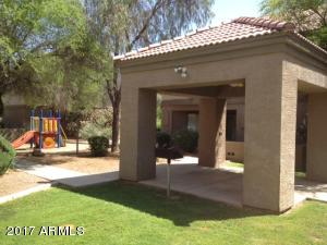 1287 N ALMA SCHOOL Road, 226, Chandler, AZ 85224