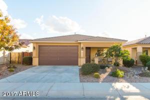 269 W DRAGON TREE Avenue, San Tan Valley, AZ 85140