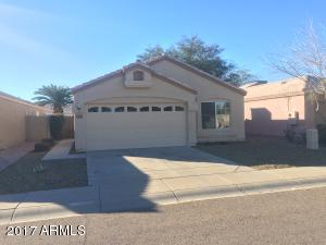 4229 E HARTFORD Avenue, Phoenix, AZ 85032