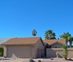 1598 LEISURE WORLD, Mesa, AZ 85206