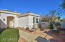 13604 W JUNIPERO Drive, Sun City West, AZ 85375