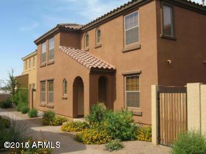 3536 E MILKY Way, Gilbert, AZ 85295