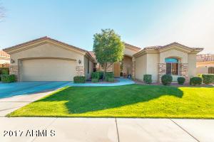 Property for sale at 4477 W Rickenbacker Way, Chandler,  AZ 85226