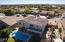9836 E NAVARRO Avenue, Mesa, AZ 85209