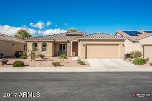 42548 W SEA EAGLE Drive, Maricopa, AZ 85138