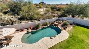 8540 E MCDOWELL Road, 81, Mesa, AZ 85207