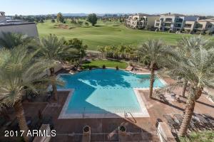 Property for sale at 8 E Biltmore Estate Unit: #116, Phoenix,  AZ 85016