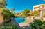Beautiful day in Scottsdale