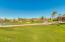Beautiful, award winning golf course