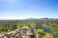 Great water views