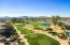 Beautiful, award winning Gainey Ranch Golf Course
