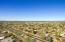 7475 E GAINEY RANCH Road, 12, Scottsdale, AZ 85258